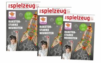 Meisenbach-Cover-sp22021.jpg