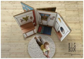 Kids-Design-Award-2020Big.jpg
