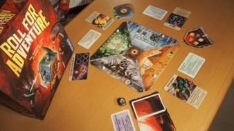 KosmosRoll-for-Adventure-Box.jpg