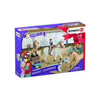 ADK-Horse-Club-Packung.jpg