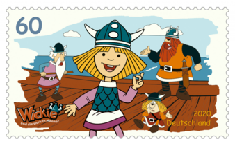 Wickie-Briefmarke.png