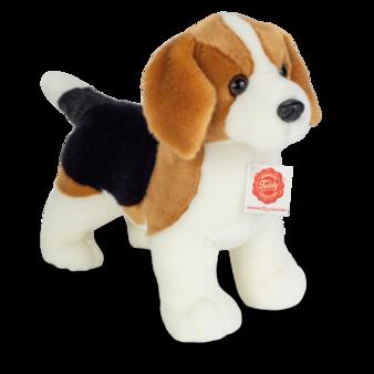 Teddy-Hermann-Beagle.png