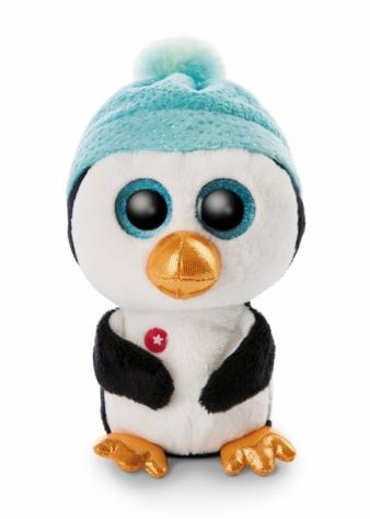 Nici-Pinguin-Glubschi-Winter.jpg