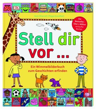 DK-Stell-dir-vor.jpg