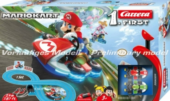 Carrera-First-Mario-Kart.jpg