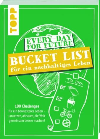Frechverlag-Every-day-for.jpg