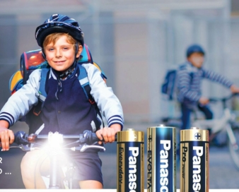 Panasonic-BatterienSchulstart.jpg