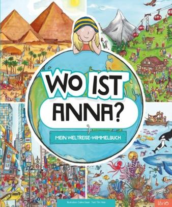 Librio-Mein-Wimmelbuch-Wo-ist.jpg