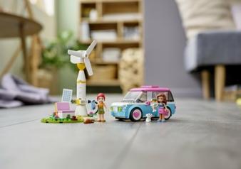 Lego-Olivias-Elektroauto-.jpeg