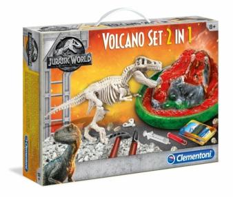 Jurassic-World-Vulkanset.jpg