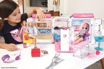 Barbie-2-in-1-Krankenwagen.png
