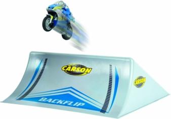Carson-RC-Micro-Bike-Polizei.jpg