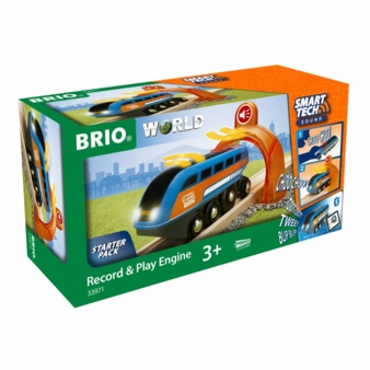 Brio-Smart-Tech-Sound-Zug-mit.jpg
