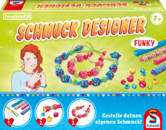 46101creativekitschmuckdesignerfunky.png