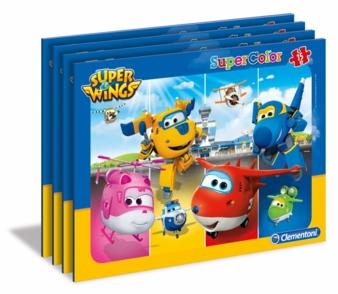 Superwings-Puzzle-Kl.jpg