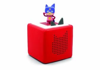 Supermaedchen-Box.jpg