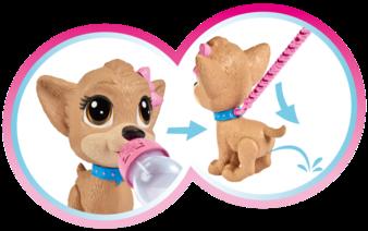 Simba-ToysChiChi-Love-Pii.png