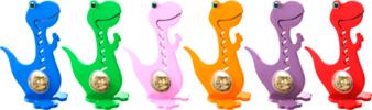 Dino-Spardose.png