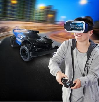 Revell-VR-Racer.jpg