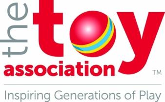 Neues-Logo-Toy-Association.jpg