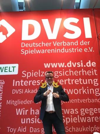 DVSI-Brobeil-Spielwarenmesse.jpg