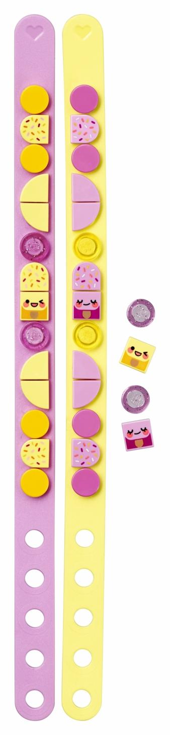 LegoLego-Dots-Armbaender.jpg