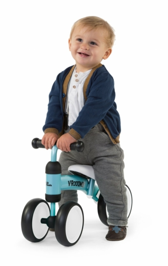 Childhome-Vroom-Bike-blau-mit.jpg