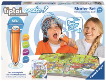 tiptoi-create-Starter-Set.png