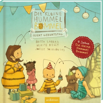 arsEdition-Hummel-Bommel.jpeg
