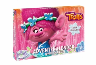 Trolls-Adventskalender-Craze.jpg