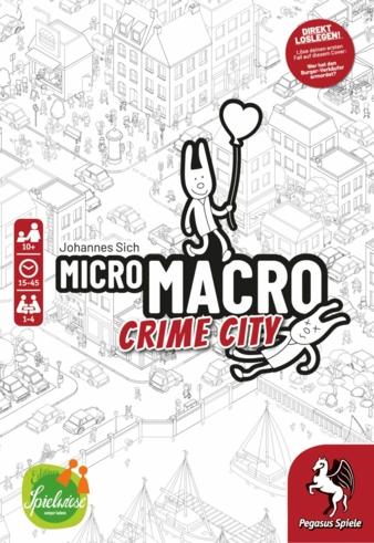 MicroMacro-Crime-Spiel-des.jpeg