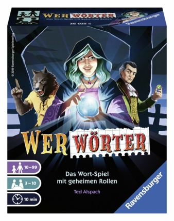 Werwoerter-Ravensburger.jpg