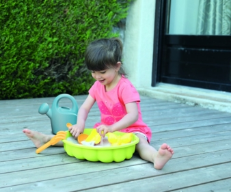 Smoby-Toys-Sandmuschel.jpg
