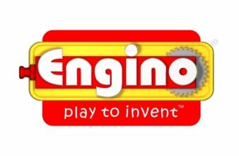 Engino-Logo.jpg