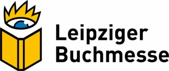 Leipziger-Buchmesse-Logo.jpeg
