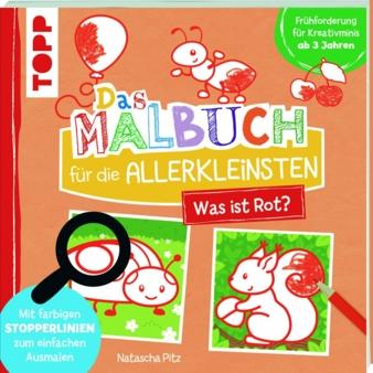 Frechverlag-Malbuch-fuer-die.jpg
