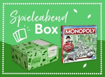 brandnooz-Spieleabend-Box.jpg