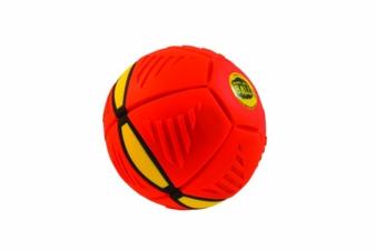 Phlatball-rund.jpg