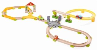 Spielbahn-Kreuz--quer-.jpg