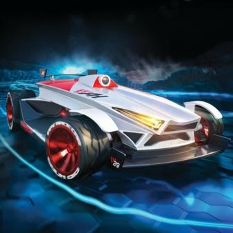 AIR-HOGS---FPV-Race-Car-.jpg