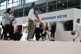 TrendSet-Sommer-2019-Eingang.jpg