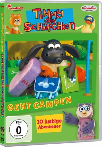 Timmy-Campen.jpg