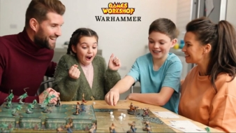 Games-Workshop-.jpeg