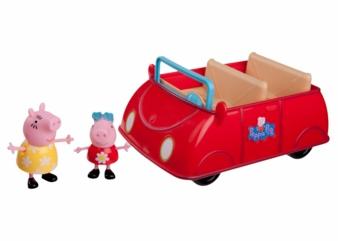 Peppa-Pig-Jazwares.jpg