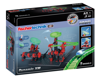 Dynamics-fischertechnik.png