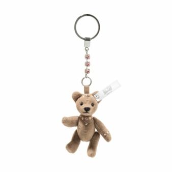 Teddy-Anhaenger.jpg