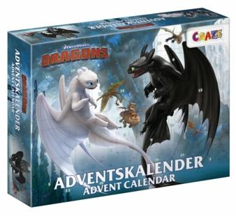 Craze-Dragons-Adventskalender.jpg