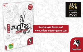 Micromacro-Crime-City.png