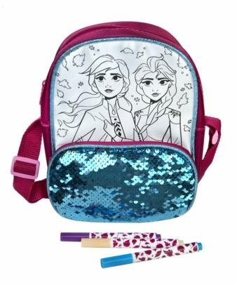 Undercover-Frozen-2-Tasche.jpg