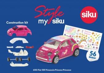 Siku-construction-set.jpg